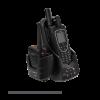 EXTRMDD-PTT-W1A_DriveDOCK_Extreme_Wireless_Push-To-Talk_(PTT)_Bundle_11