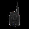 EXTRMDD-PTT-W1A_DriveDOCK_Extreme_Wireless_Push-To-Talk_(PTT)_Bundle_2