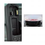 Inmarsat_ISD2_DRIVE_Bundle_ISDDAM2