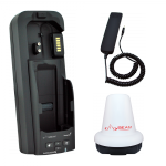 Inmarsat_ISD2_LITE_Active_Antenna_Privacy_Handset_Bundle_ISDLPHAA2
