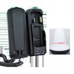 Inmarsat_ISD2_PRO_Active_Antenna_Bundle_ISDPAD2
