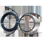 Iridium_Antenna_Cable_9m_RST930