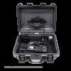 pttgng-c1-ptt-grab-n-go-kit-corded-Large-case-03-1