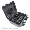 pttgng-c1-ptt-grab-n-go-kit-corded-Large-case-02-1