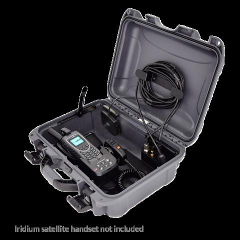 pttgng-c1-ptt-grab-n-go-kit-corded-Large-case-web-01
