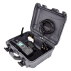 PTTGNG-W1_PTT_Grab_n_Go_Kit_Wireless_Large_case_2