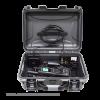 PTTGNG-W1_PTT_Grab_n_Go_Kit_Wireless_Large_case_222