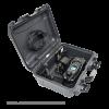 PTTGNG-W1_PTT_Grab_n_Go_Kit_Wireless_Large_case_111