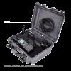 PTTGNG-W1_PTT_Grab_n_Go_Kit_Wireless_Large_case__333