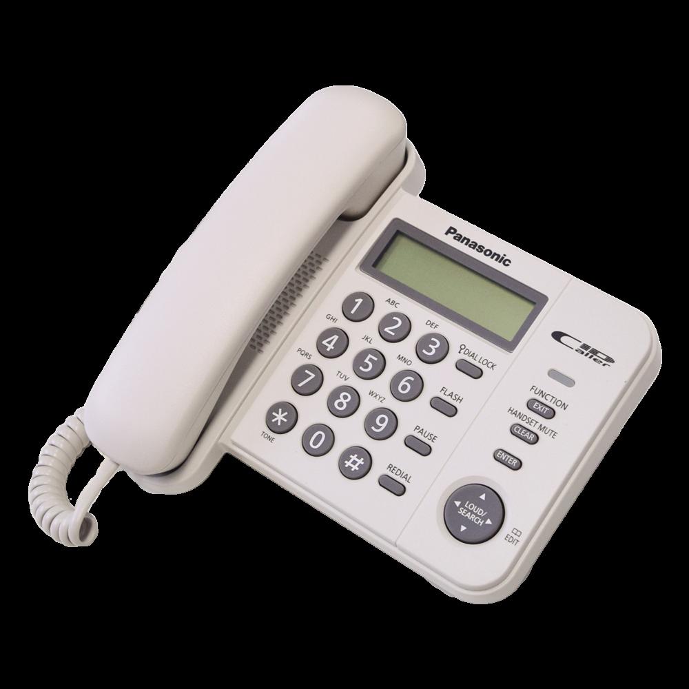 Oceana 800 Beam Telephone Rj11 Connector Wiring Diagram Rst983 Panadonic Pots Phone 1 Panasonic