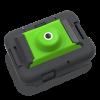 zoleo-cradle-camera-mount-flipped
