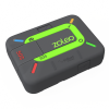 ZOLEO  Satellite Communicator WEB-02