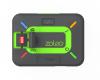 ZOLEO  Satellite Communicator WEB-04
