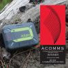ACOMMS-Award-2020-square-2