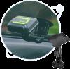 zoleo-universal-mount-kit-accessory-circle