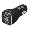 car-charger-02