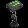 zoleo-universal-mount-with-device