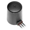 lte715-beam-magnetic-mount-antenna-02