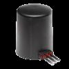 lte715-beam-magnetic-mount-antenna-01