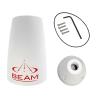 rst210-beam-mast-antenna-3