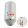 rst202-beam-mast-antenna-2