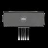 lte-beam-patch-antenna-01