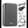 RST068-Beam-Power-Backup-Kit-01