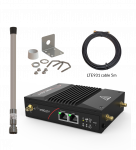Bundle 5 LTE Marine-5m