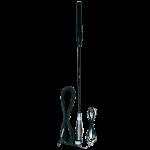 rst706b-iridium-beam-whip-double-mode-antenna-01