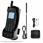 Iridium_SatDOCK-G 9555_9555SDG-WB2