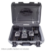 PTTGNG-W1AB2-Iridium Extreme-PTT-Grab-N-Go-Wireless-Kit-with-2-handsets-03-3