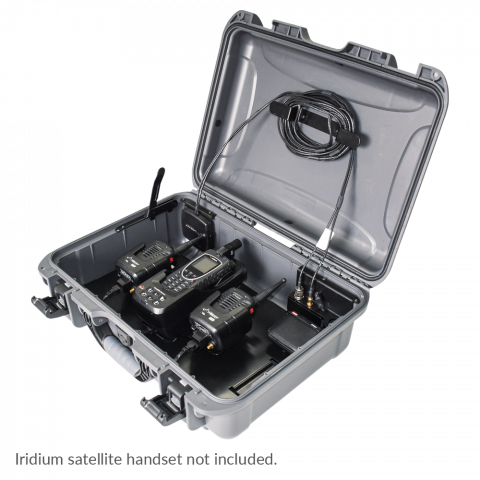 PTTGNG-W1AB2-Iridium Extreme-PTT-Grab-N-Go-Wireless-Kit-with-2-handsets-01-1