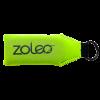 zoleo-floatie-3